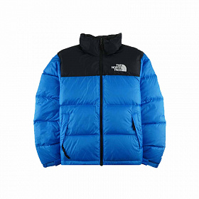 Куртка North Face TA3C8DW8G