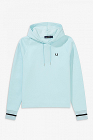 Толстовка Fred Perry G8117